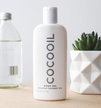 cocooil-body-oil