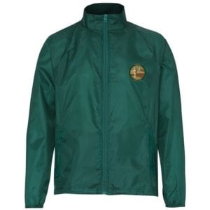Coveted-Yomping-Shower-Proof-Jacket